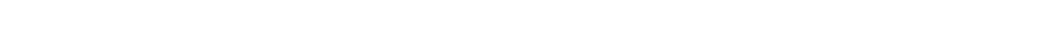 テクノハート坂城協同組合