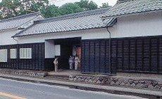 旧 塚田邸